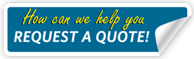 Request-a-Quote-yellow_1
